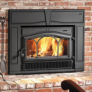cost effective wood burning stoves best stoves